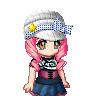 Aerobelle's avatar