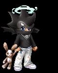 JBunnYX3's avatar