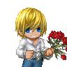 Yelloz's avatar