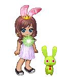 gabbie45's avatar
