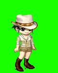 watanabe_91's avatar