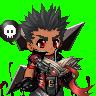 Dark-Dealer-16's avatar