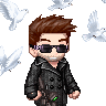 hixxytron's avatar