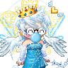 dream_on1191's avatar