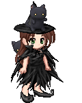 rokanight's avatar