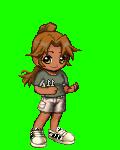 zipper11's avatar