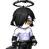 Nylos's avatar