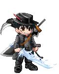 The Vaizard's avatar