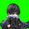 quaba ranger's avatar