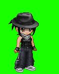 asiahelena98's avatar