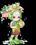 Vitorsa's avatar