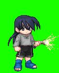 Hell_Angel12's avatar