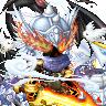 Breath of Vermillion's avatar