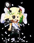 Brand New Nightmare's avatar