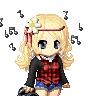 _Oh Fiddlestix_'s avatar