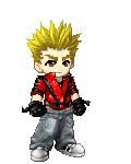 xXxVashTh3StampedeXx's avatar
