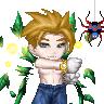 czesio666's avatar