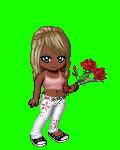 bobbygirl514