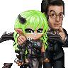 Lenore Silme-Natenhar's avatar