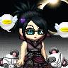 foxy911_cute's avatar