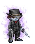 revolutionary samurai's avatar