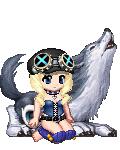 Kawaii Koiumi's avatar