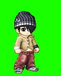 slaykay's avatar