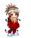 CuteDarkAngel97's avatar