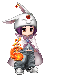 norton500's avatar