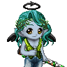 Tikinice's avatar