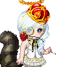 Invisible_Heroine's avatar