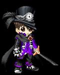 NecroSoull's avatar