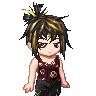 True Element of Kiriyyu's avatar