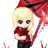 Kaeliebear's avatar