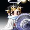Yumao's avatar