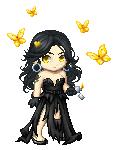 vampireprincessjj's avatar