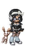 schwinn8520's avatar