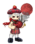 The Lunatic Piper's avatar