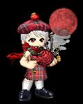 The Lunatic Piper