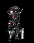 UEDgeneral's avatar