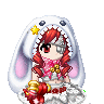 Eisbeere's avatar