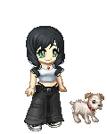 DorkyTaylor's avatar