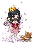 RoyalPrincess101's avatar