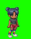 sasharickae's avatar