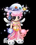 sobz's avatar