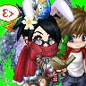 demonicangel1104's avatar