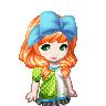 X DaFnaX's avatar