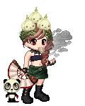 SecretLies666's avatar