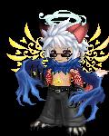 Fox Demon blink-182