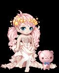 Midnightglow18's avatar